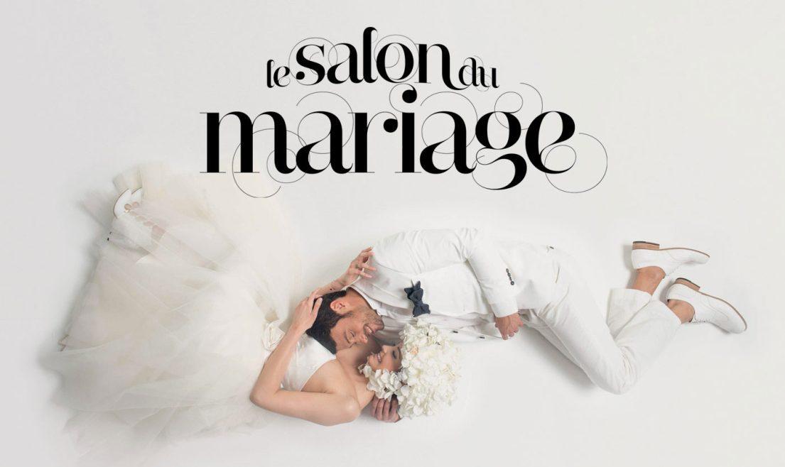 Salon du Mariage 2015 : le « OUI » de la rentrée