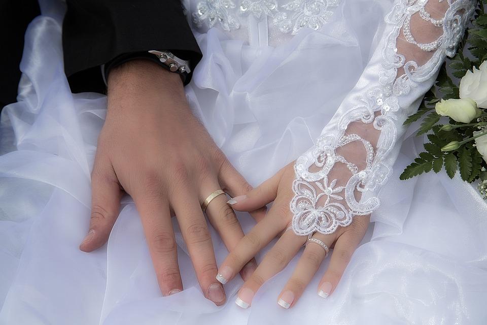 Entre superstition et vérité: Quels sont les jours inappropriés pour se marier ?