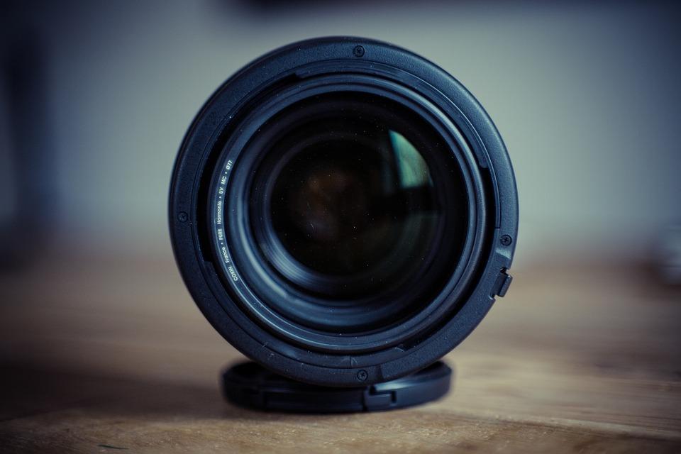 Photographe ou vidéaste de mariage: faites votre choix