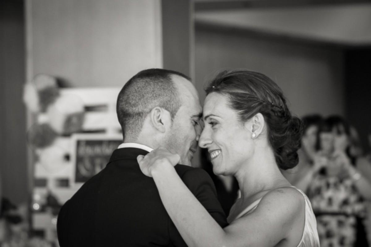 Playlist de mariage : quelques chansons espagnoles romantiques immanquables