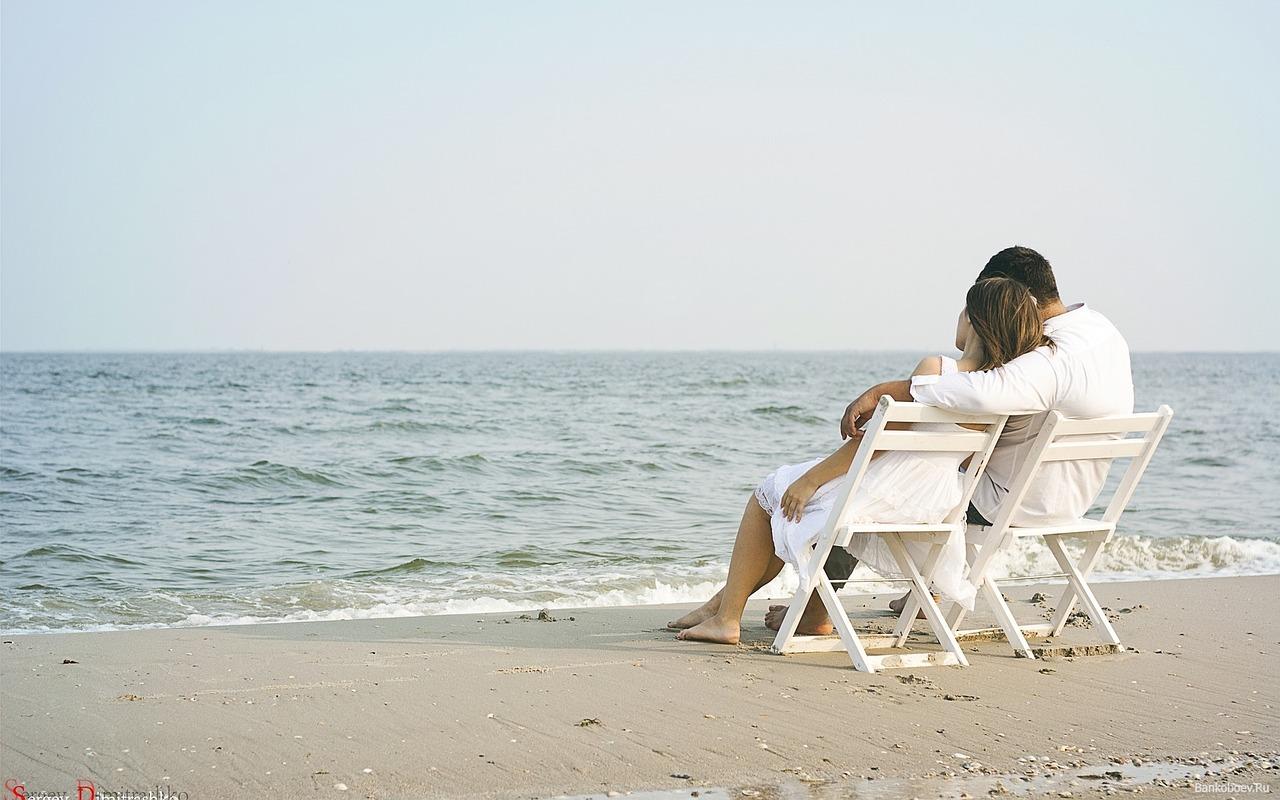 Earlymoon : comment organiser votre escapade romantique avant le jour J