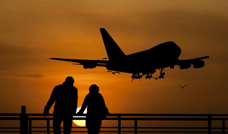 Lune de miel : comment valider un contrat de voyage avec une agence