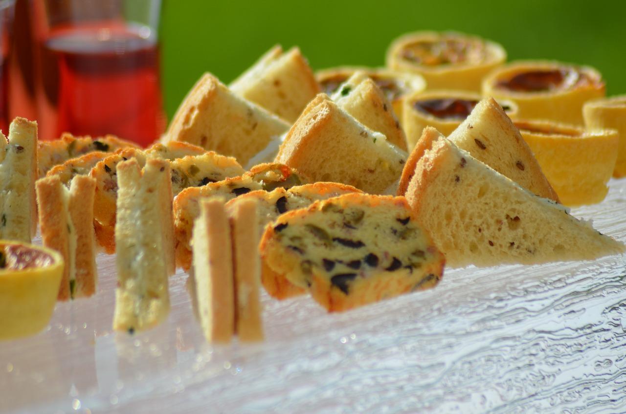 4 raisons de renouer avec la tradition du pain-surprise