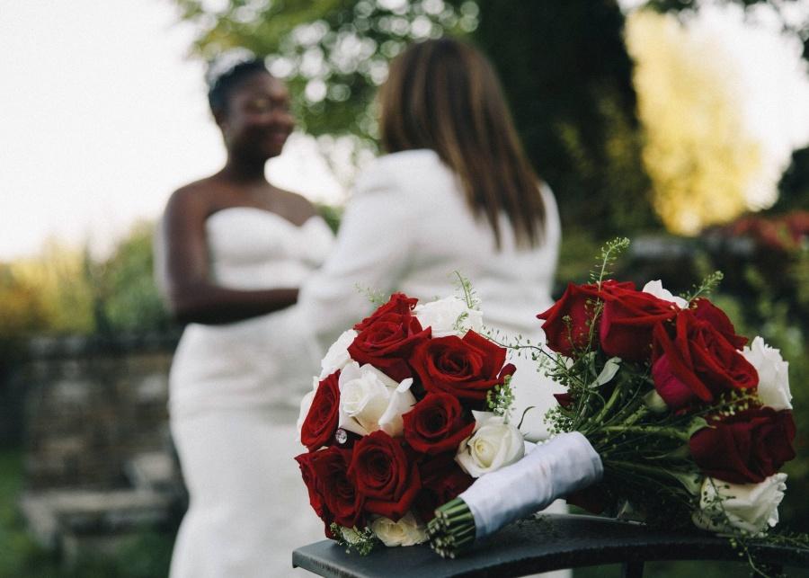 Quelle tenue pour la mère de la mariée?