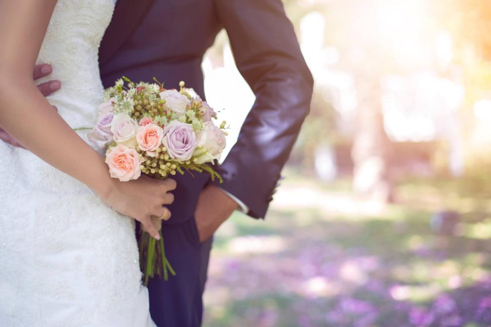 Salon du mariage: des exposants pour vous aider dans vos préparatifs