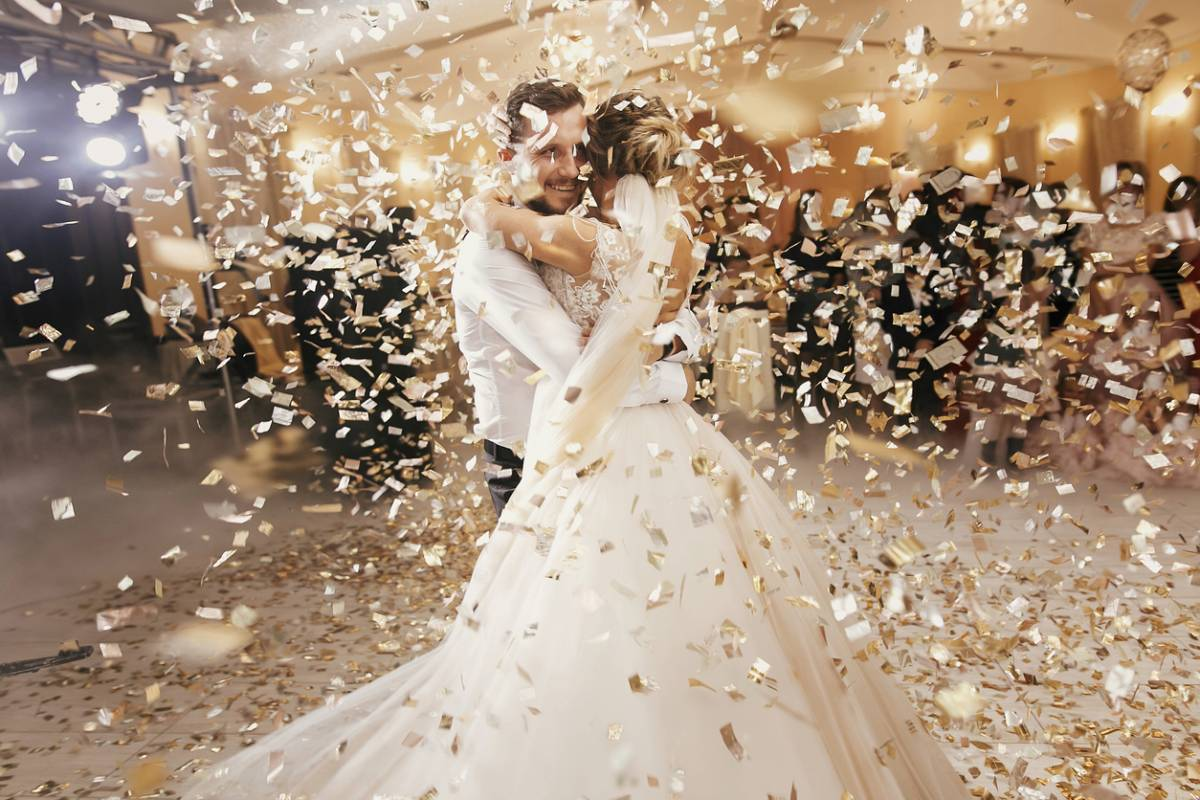 Mariage : comment avoir de belles photos ?