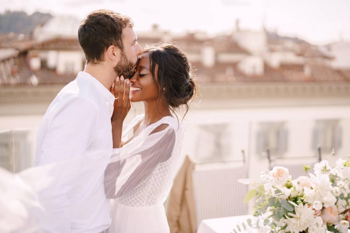 Quels lieux insolites pour vos photos de mariage ?